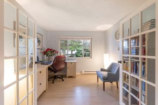 Photo 14: 784 APPLEYARD Court in Port Moody: North Shore Pt Moody House for sale : MLS®# R2541505