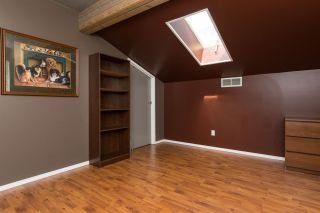 Photo 13: 6475 131A Street in Surrey: West Newton House for sale : MLS®# R2078224