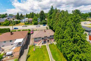 Photo 4: 42 - 44 TENTH Avenue in New Westminster: GlenBrooke North House for sale : MLS®# R2476324