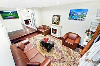 Photo 6: 10 Keon Place in Toronto: Malvern House (Bungalow) for sale (Toronto E11)  : MLS®# E4826247
