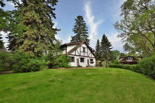 Photo 6: 5712 45 Avenue: Wetaskiwin House for sale : MLS®# E4247203