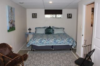 Photo 30: 5201 Red Fox Drive: Cold Lake House for sale : MLS®# E4244888