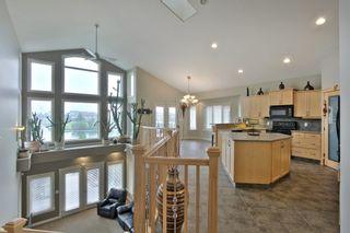 Photo 7: 13531 158 Avenue in Edmonton: Zone 27 House for sale : MLS®# E4255231
