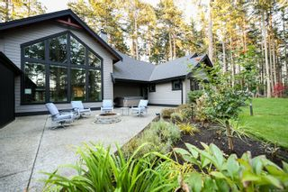 Photo 37: 846 Foskett Rd in : CV Comox Peninsula House for sale (Comox Valley)  : MLS®# 858475