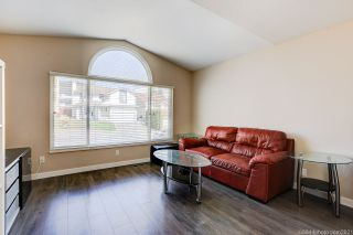Photo 7: 2930 WALTON Avenue in Coquitlam: Canyon Springs House for sale : MLS®# R2571500