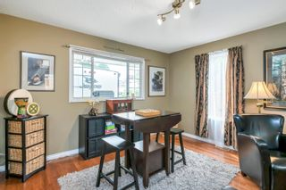 """Photo 18: 16043 10A Avenue in Surrey: King George Corridor House for sale in """"South Meridian"""" (South Surrey White Rock)  : MLS®# R2612889"""