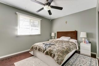 Photo 16: 739 64 Avenue NW in Calgary: Thorncliffe Detached for sale : MLS®# A1086538