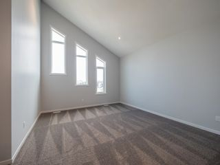 Photo 21: 19621 26A Avenue in Edmonton: Zone 57 House for sale : MLS®# E4247504