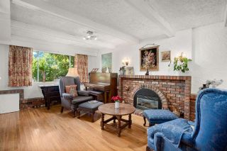 Photo 11: 459 E 28TH Avenue in Vancouver: Main House for sale (Vancouver East)  : MLS®# R2496226