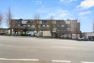 Photo 18: 302 3768 HASTINGS Street in Burnaby: Willingdon Heights Condo for sale (Burnaby North)  : MLS®# R2563330