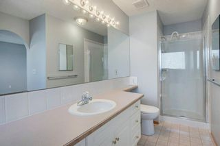 Photo 14: 66 Jensen Heights Place NE: Airdrie Detached for sale : MLS®# A1065376