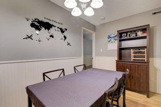 Photo 20: 131 11325 83 Street in Edmonton: Zone 05 Condo for sale : MLS®# E4259176