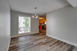 Photo 10: 249 Bridlewood Lane SW in Calgary: Bridlewood Row/Townhouse for sale : MLS®# A1124239