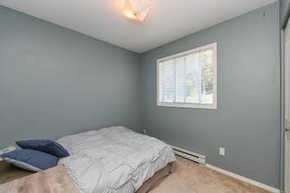 Photo 20: B 223 Mitchell Pl in Courtenay: CV Courtenay City Half Duplex for sale (Comox Valley)  : MLS®# 882875