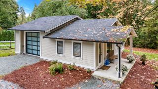 """Photo 4: 11840 267 Street in Maple Ridge: Northeast House for sale in """"267TH ESTATES"""" : MLS®# R2625849"""