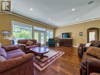 Photo 3: LOT 181-10 LITTLE SHUSWAP LAKE ROAD in Chase: House for sale : MLS®# 153331