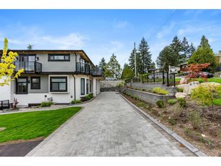 Photo 3: 250 FINNIGAN Street in Coquitlam: Central Coquitlam House for sale : MLS®# R2607747