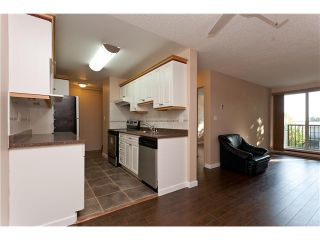 "Photo 2: 302 1103 HOWIE Avenue in Coquitlam: Central Coquitlam Condo for sale in ""THE WILLOWS"" : MLS®# V916675"