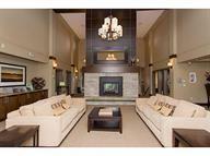Photo 22: 177 2729 158th Street in Kaleden: Home for sale : MLS®# R2052660