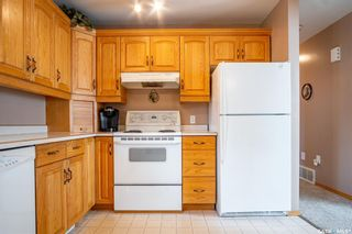 Photo 9: 513 3rd Avenue in Cudworth: Residential for sale : MLS®# SK863670