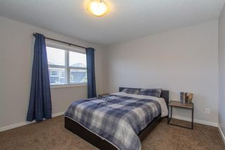 Photo 21: 124 Kingsmere Cove SE: Airdrie Detached for sale : MLS®# A1115152