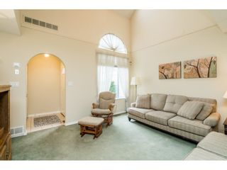 "Photo 4: 38 2865 GLEN Drive in Coquitlam: Eagle Ridge CQ House for sale in ""BOSTON MEADOWS"" : MLS®# R2556554"