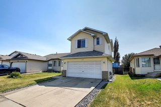 Photo 38: 288 Dunvegan Road in Edmonton: Zone 01 House for sale : MLS®# E4256564