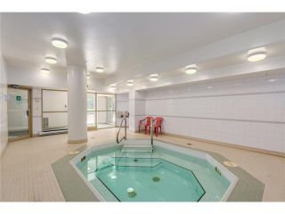 Photo 25: 1502 160 W KEITH Road in North Vancouver: Central Lonsdale Condo for sale : MLS®# R2243930