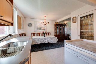 Photo 24: 106 Lakeshore Drive: Rural Leduc County House for sale : MLS®# E4244739