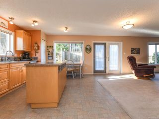 Photo 15: 2493 Kinross Pl in COURTENAY: CV Courtenay East House for sale (Comox Valley)  : MLS®# 833629