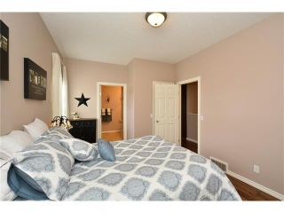 Photo 23: 193 ROYAL CREST VW NW in Calgary: Royal Oak House for sale : MLS®# C4107990