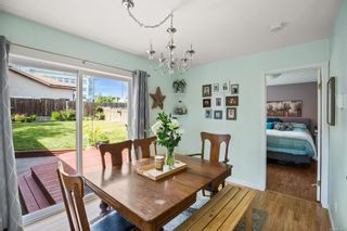 Photo 13: 135 Conard St in : VR Hospital House for sale (View Royal)  : MLS®# 878012