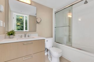 """Photo 13: 201 688 E 18TH Avenue in Vancouver: Fraser VE Condo for sale in """"The Gem"""" (Vancouver East)  : MLS®# R2385649"""