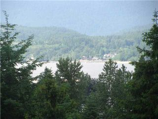 """Photo 8: 4 3033 TERRAVISTA Place in Port Moody: Port Moody Centre Townhouse for sale in """"GLENMORE"""" : MLS®# V896446"""