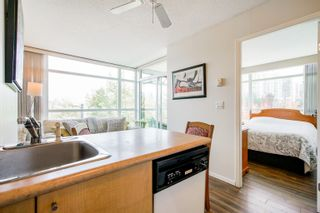 Photo 10: 303 1889 ALBERNI Street in Vancouver: West End VW Condo for sale (Vancouver West)  : MLS®# R2614891