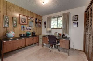 Photo 18: 242 52349 RGE RD 233: Rural Strathcona County House for sale : MLS®# E4210608