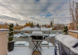 Photo 26: 201 1816 34 Avenue SW in Calgary: South Calgary Apartment for sale : MLS®# A1109875
