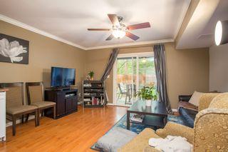 Photo 26: 11661 207 Street in Maple Ridge: Southwest Maple Ridge House for sale : MLS®# R2556742