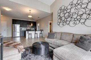 Photo 13: 404 402 Marquis Lane SE in Calgary: Mahogany Apartment for sale : MLS®# A1131322