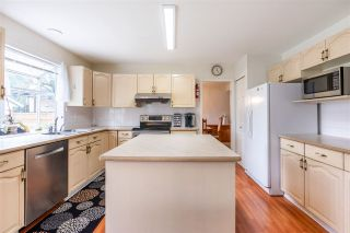 """Photo 8: 8378 143A Street in Surrey: Bear Creek Green Timbers House for sale in """"BROOKSIDE"""" : MLS®# R2557306"""