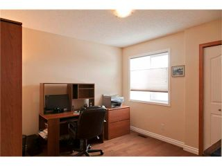 Photo 23: 48 COUGARSTONE Court SW in Calgary: Cougar Ridge House for sale : MLS®# C4045394