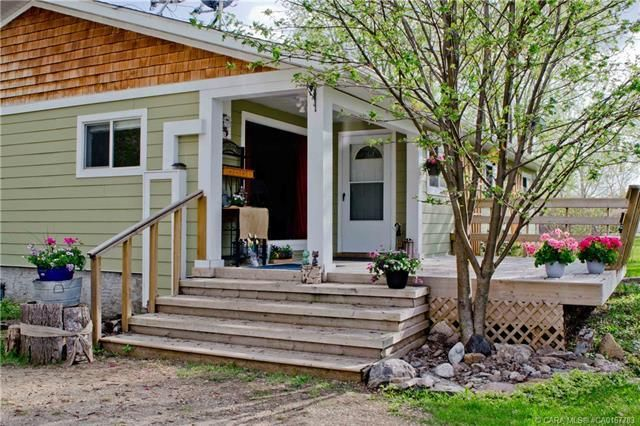 Photo 2: Photos: 70 Lakeview Avenue in Gull Lake: Residential for sale : MLS®# CA0167783
