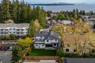 Photo 38: 15449 KYLE Court: White Rock House for sale (South Surrey White Rock)  : MLS®# R2573103