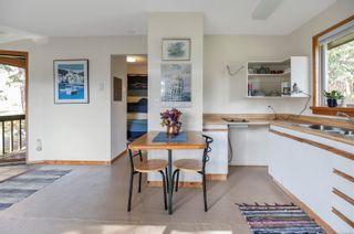 Photo 57: 1019 GOWLLAND HARBOUR Rd in : Isl Quadra Island House for sale (Islands)  : MLS®# 869931