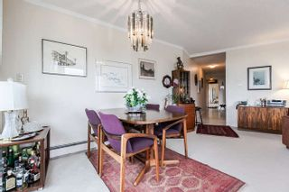 """Photo 4: 512 15111 RUSSELL Avenue: White Rock Condo for sale in """"Pacific Terrace"""" (South Surrey White Rock)  : MLS®# R2059126"""