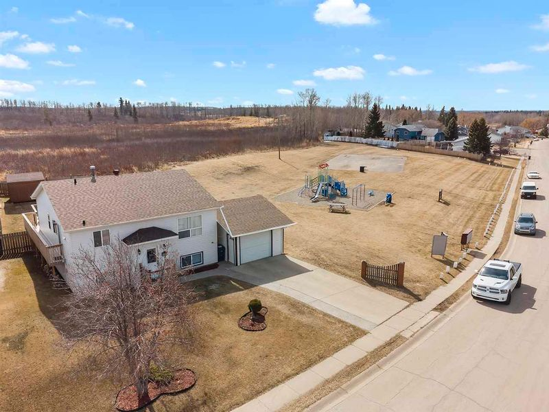 FEATURED LISTING: 1824 Forest Drive Cold Lake