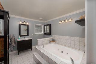 Photo 33: 5412 Lochside Dr in : SE Cordova Bay House for sale (Saanich East)  : MLS®# 876719