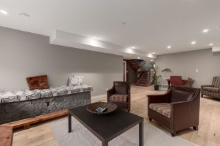 """Photo 6: 2205 CRUMPIT WOODS Drive in Squamish: Plateau House for sale in """"CRUMPIT WOODS"""" : MLS®# R2583402"""