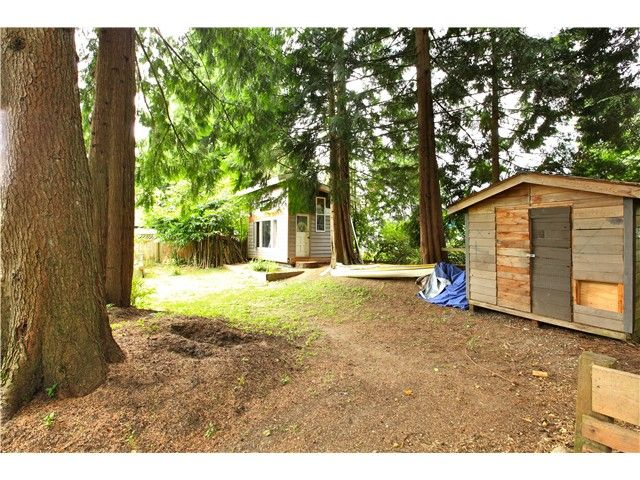 Photo 10: Photos: 2550 SECHELT Drive in North Vancouver: Blueridge NV House for sale : MLS®# V965349