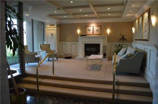 Photo 3: 613 20 Guildwood Parkway in Toronto: Guildwood Condo for lease (Toronto E08)  : MLS®# E3569046